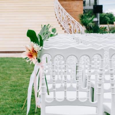location mobilier evenementiel chaise napoleon