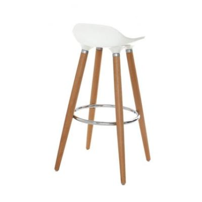 Location de tabourets de bar pour salon - Tabouret Gilda PSB Lounge
