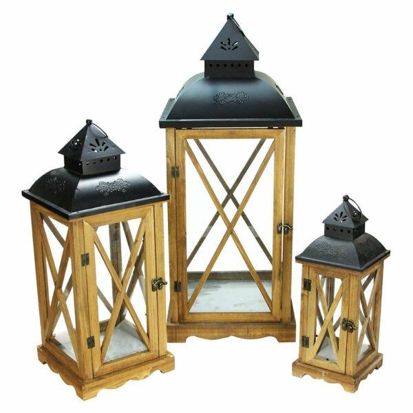 location de lanternes pour événement toulouse