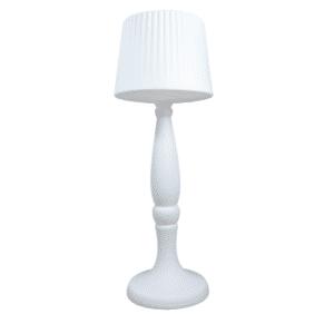 Location de lampe pour stand Toulouse - Lampe Agata