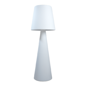 Location de lampe pour manifestation Toulouse - Lampe Pivot