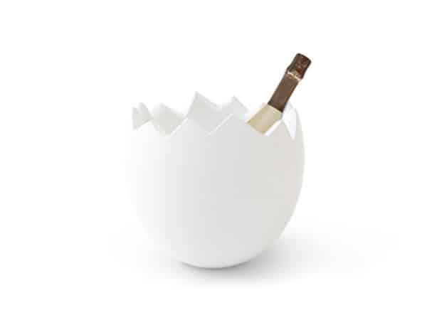 Location de seau à champagne pour événement Toulouse - Seau Kalimera