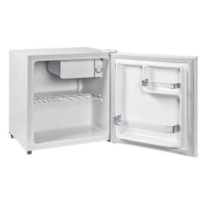 Location de réfrigérateur pour salon Toulouse by PSB Lounge