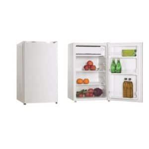 location de réfrigérateur pour événement toulouse by PSB Lounge