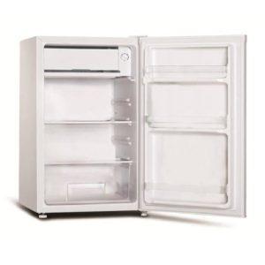 Location de réfrigérateur pour stand Toulouse by PSB Lounge