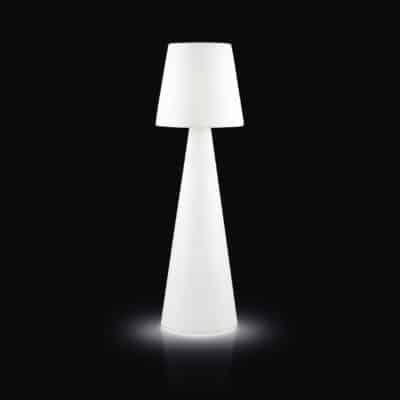 Location de lampe pour manifestation Toulouse - PSB Lounge Lampe Pivot
