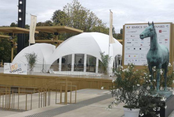 Dome_accueil_hippodrome